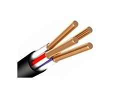 prepare-cable
